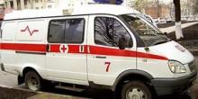 Помощник прокурора сбила ребенка и скрылась с места ДТП