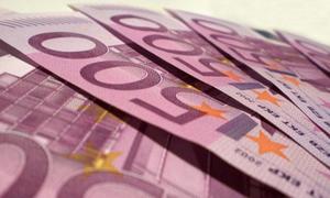 Автоматическая трансмиссия обошлась АвтоВАЗу в 17 млн евро