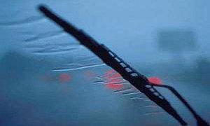 Ситуация на дорогах Москвы осложнится из-за ливня
