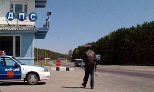 За отсутствие ГЛОНАСС будут штрафовать на 50 000 рублей